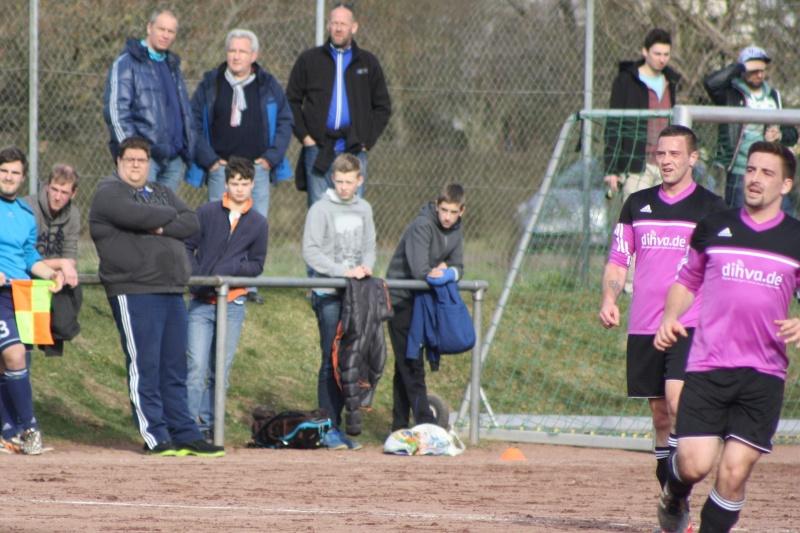 17.Spieltag: SC Bad Bodendorf - BaWa 1:1 (0:1) Img_3842