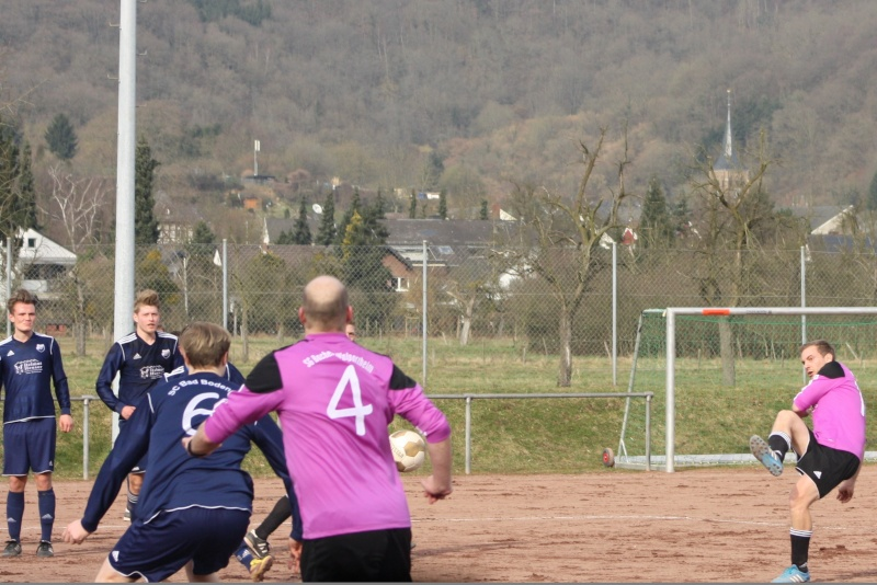 17.Spieltag: SC Bad Bodendorf - BaWa 1:1 (0:1) Img_3843