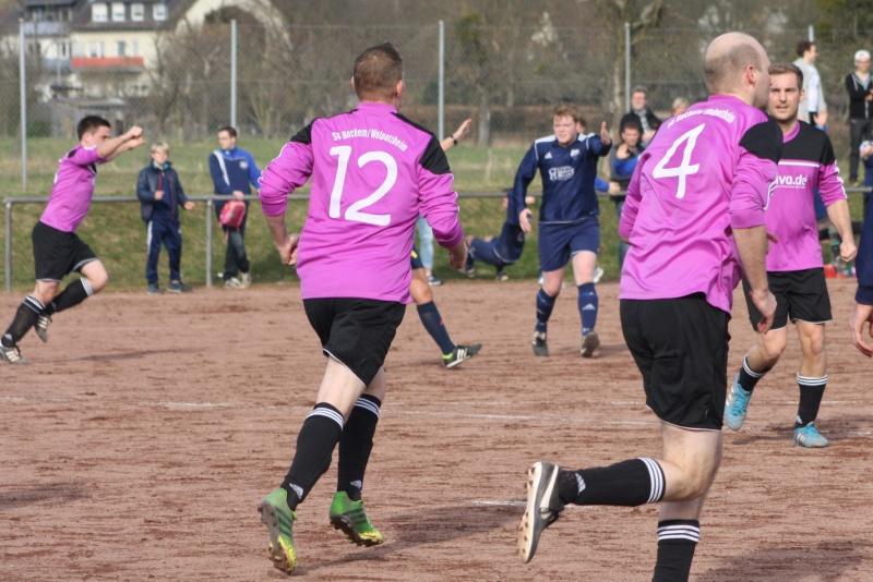 17.Spieltag: SC Bad Bodendorf - BaWa 1:1 (0:1) Img_3844
