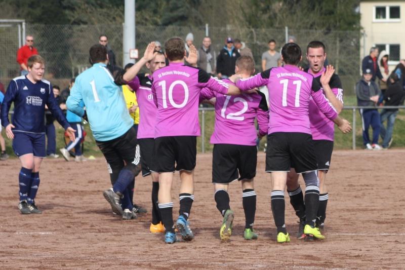 17.Spieltag: SC Bad Bodendorf - BaWa 1:1 (0:1) Img_3846