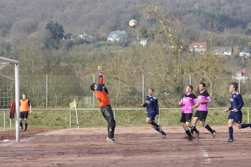 17.Spieltag: SC Bad Bodendorf - BaWa 1:1 (0:1) Img_3847