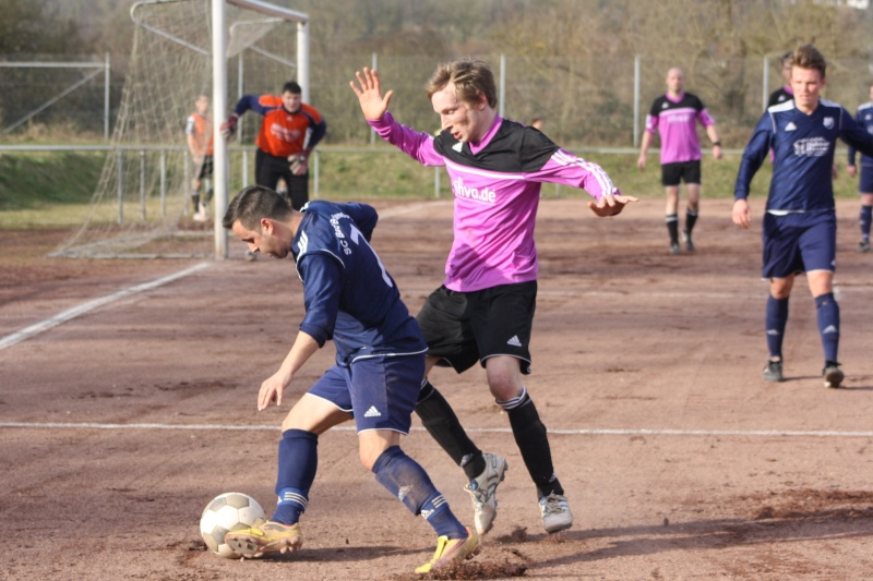 17.Spieltag: SC Bad Bodendorf - BaWa 1:1 (0:1) Img_3849