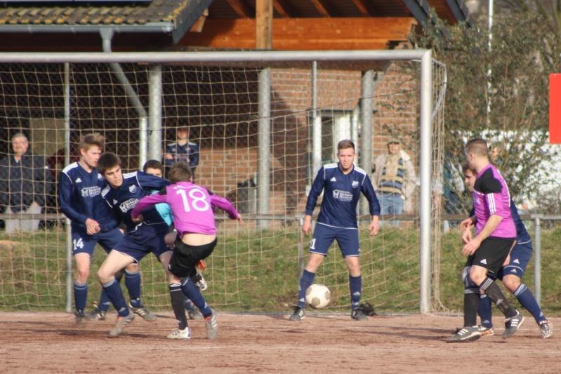 17.Spieltag: SC Bad Bodendorf - BaWa 1:1 (0:1) Img_3852
