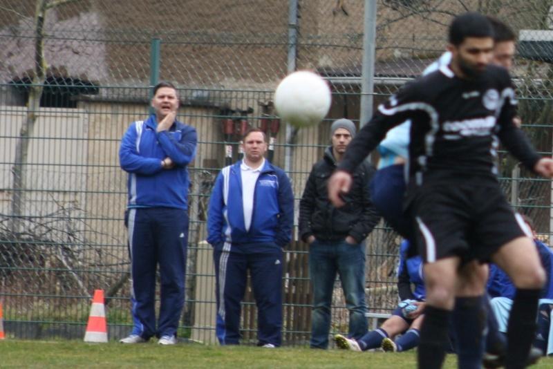 18.Spieltag: BaWa - TuS Oberwinter II 4:1 (2:0) Img_3857
