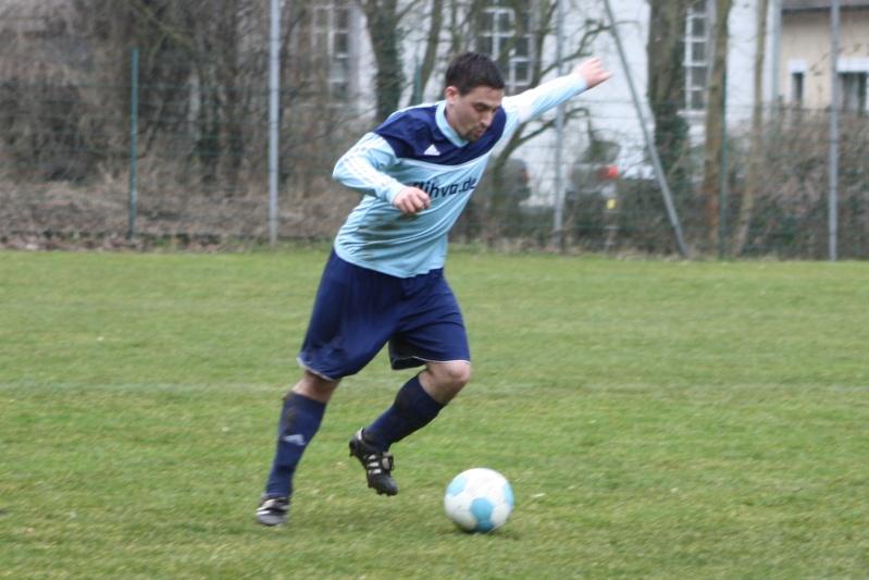 18.Spieltag: BaWa - TuS Oberwinter II 4:1 (2:0) Img_3860