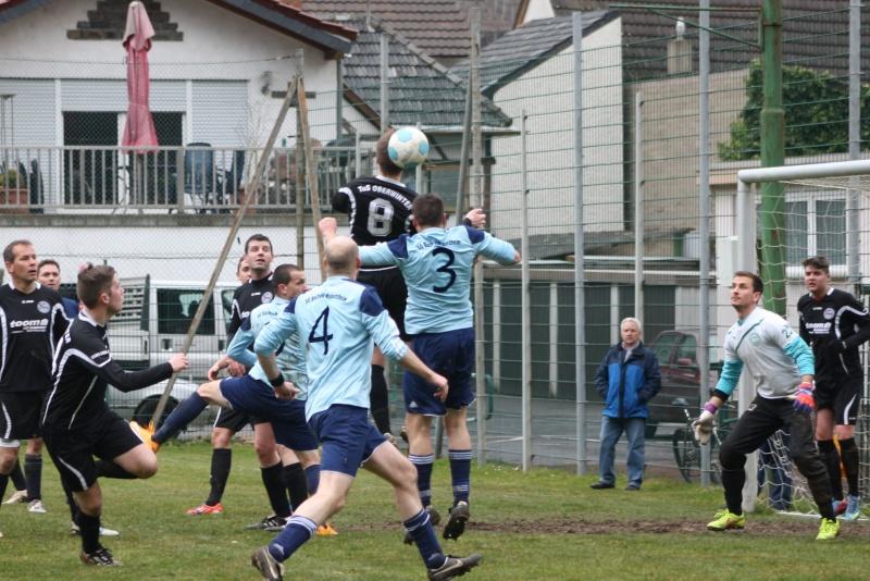 18.Spieltag: BaWa - TuS Oberwinter II 4:1 (2:0) Img_3919