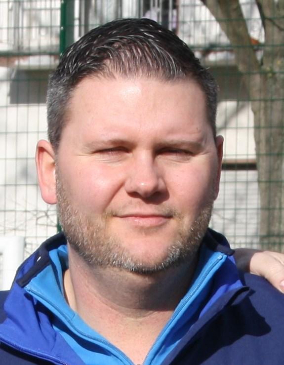 Mirco Walser verlängert Trainervertrag Img_8510