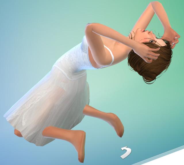 [Discussion] La création pour les Sims 4 - Page 4 Captur19