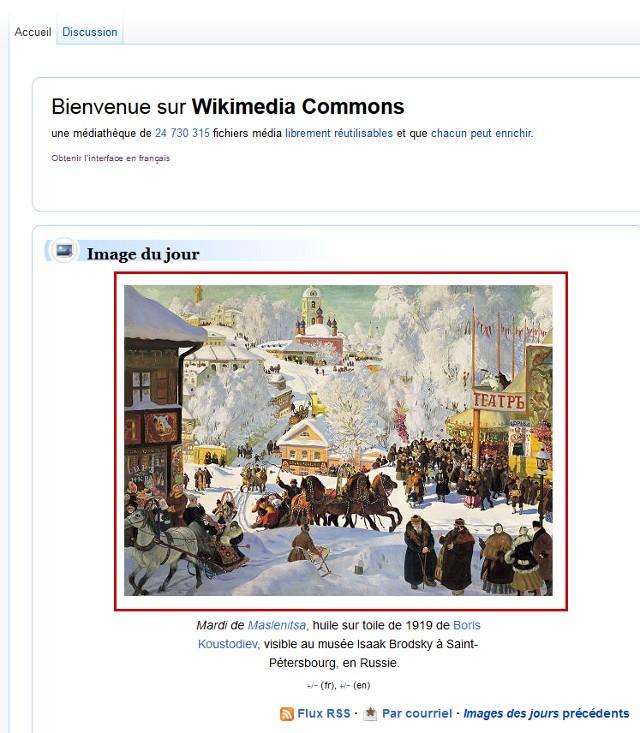[Fiche] Licences, droits et gratuité: qu'a-t-on réellement le droit d'utiliser pour nos créations ? Wikime10