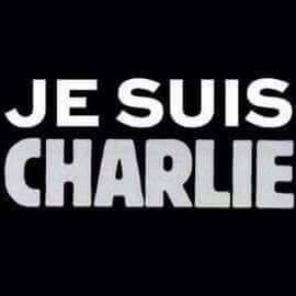 Les Attentats en France et autres pays (7 janvier et 13 novembre 2015 à Charlie Hebdo et Paris) 14892010
