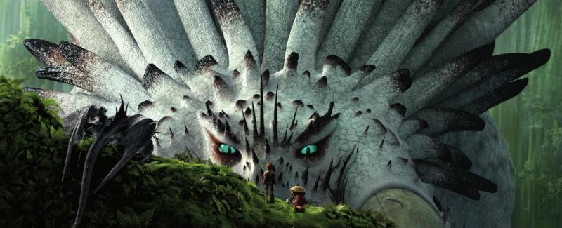 Les détails dans les films Dragons et la série tv... - Page 8 Crop210