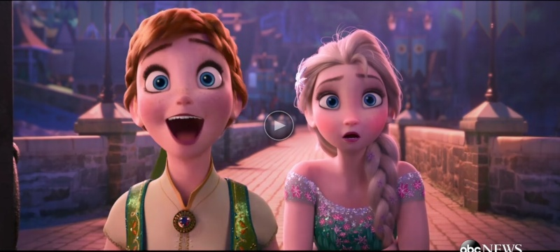 La Reine des Neiges : Une Fête Givrée [Cartoon Walt Disney - 2015] - Page 6 Dsfcds10