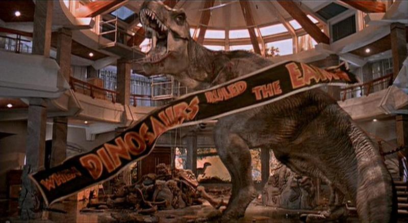 [Saga] Jurassic Park (1993-2015) Jp-whe10