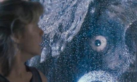 [Saga] Jurassic Park (1993-2015) Jurass18