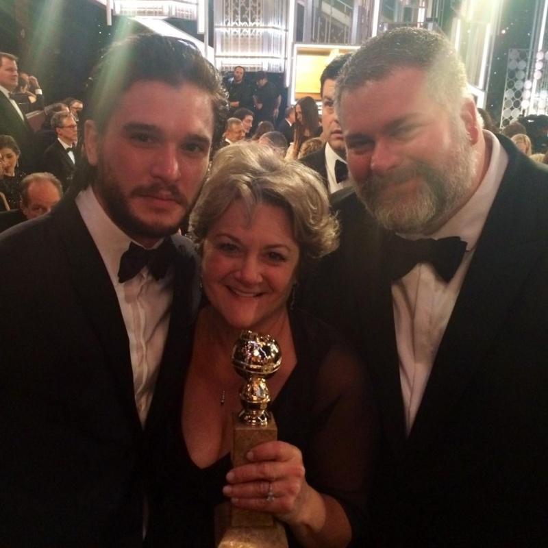Golden Globe Awards 2015 Tumblr11
