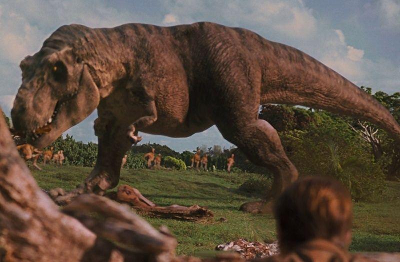 [Saga] Jurassic Park (1993-2015) Vlcsna10