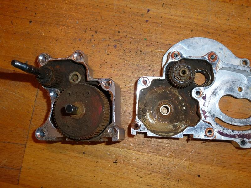 Rusty II - Page 2 P1020510