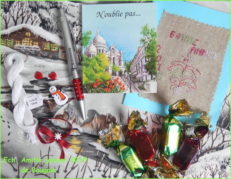 Photo échange Bonne année 2015 2015-210