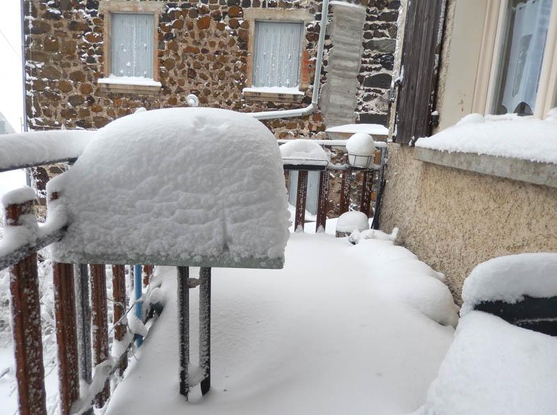 Un véritable hiver !!! 2015-610