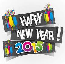 2015 !.!.!.!. Happyn10