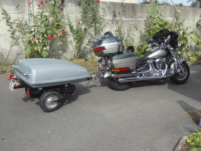 Presentation d'un parisien en moto Dsc00311