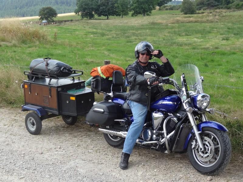 Presentation d'un parisien en moto Dsc03910