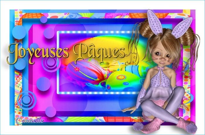 Easter pascua 2013 Crya_p11