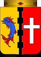 Bureau d'Anastasie 11399113