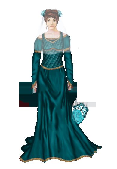 Robe de Mariée 73932710