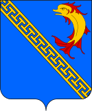 Bureau d'Anastasie Blason10