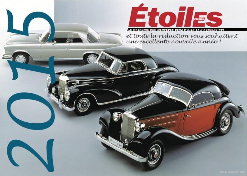 Le magazine Etoile passion - Page 3 Carte_11