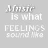 James William Oraval Music_11