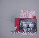 Galerie d'ANNESO (new le 22 déc.) - Page 2 101_3813
