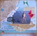 Galerie d'ANNESO (new le 22 déc.) - Page 2 101_3815