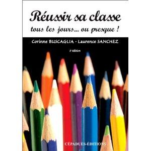 Livres et revues utiles 51777m10