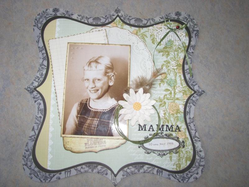 Août 2010 Mamma_10