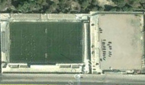 Stadio Antonio Bianco Stadio11