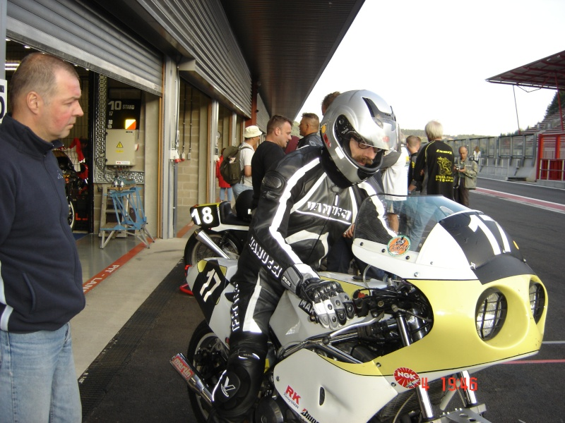 Martin Bol Bikers10