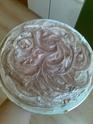 мама - Рецепти за торти Pictur16