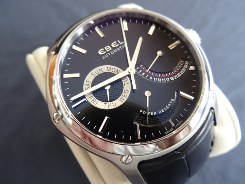 montre ebel classic hexagon day date power reserve Img_1112