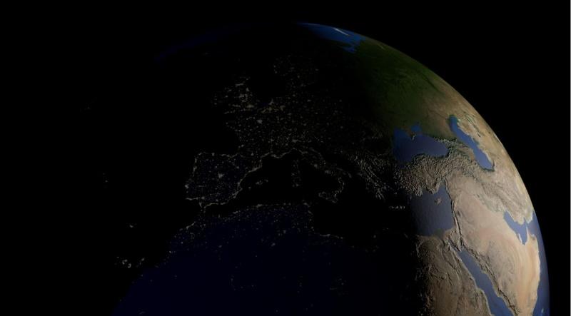 La vidéo qui célèbre la 10ème année de l'existence de tsge (Vidéo) - Page 2 Presse47