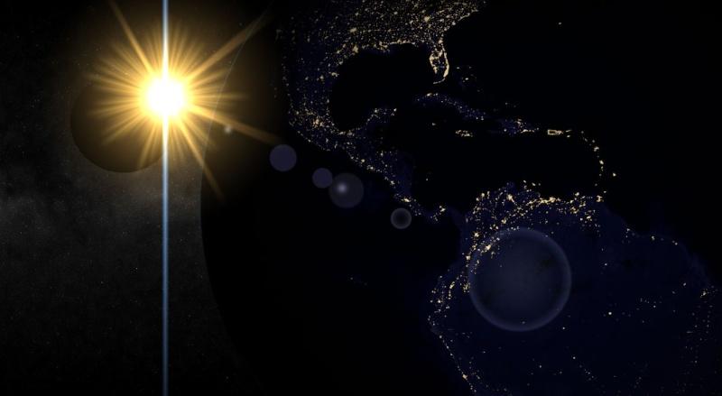 La vidéo qui célèbre la 10ème année de l'existence de tsge (Vidéo) - Page 4 Presse53