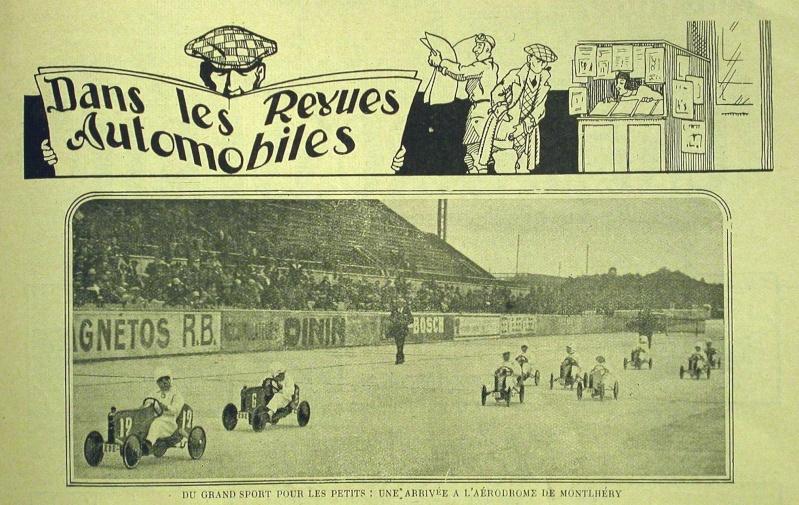 Championnats de jouets sportifs 1932 - (voitures à pédales) Bn_12-10