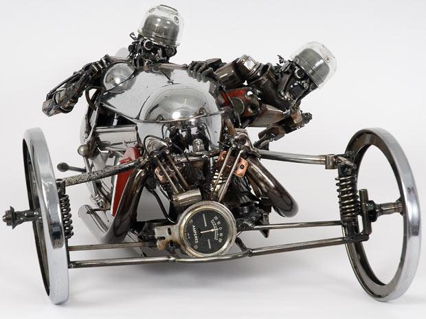 Trois roues Artistique !!! Miniat11