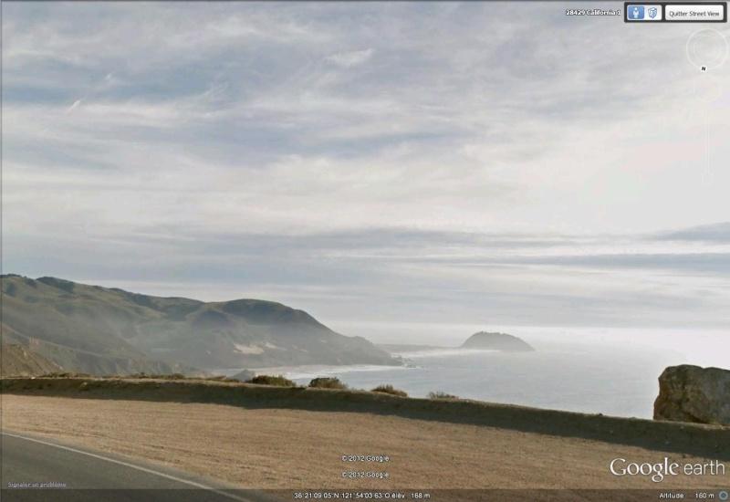 STREET VIEW : les photographes de TSGE versus la Google Car - Page 2 Big10