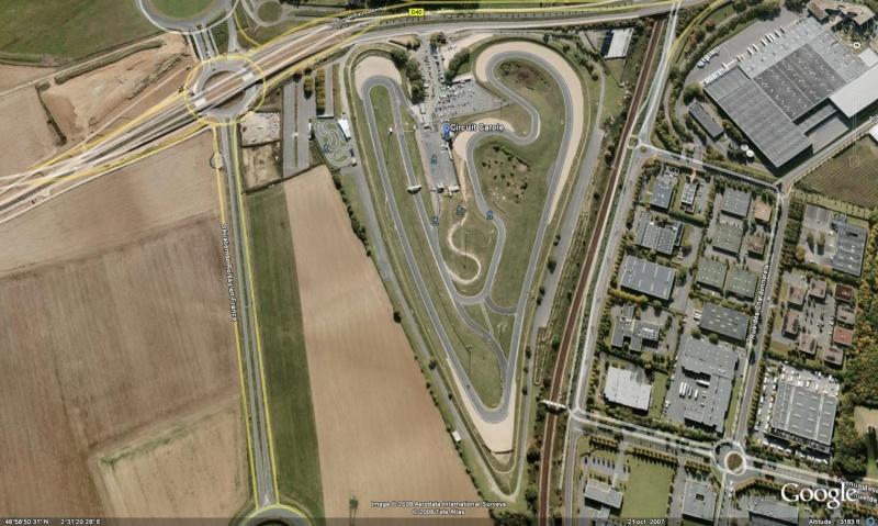 Circuits de moto Carole10