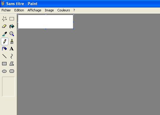 TUTO copie d'écran (screenshot) pour débutant Ouvert10