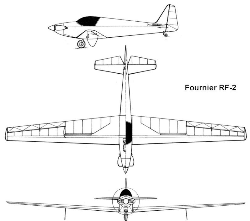Delta plane, Enstone, UK Rf2_3v10
