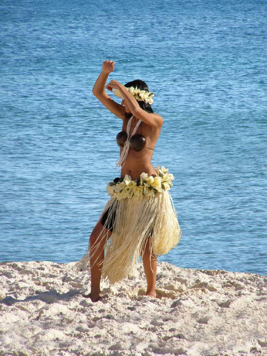 A la découverte des îles de la Polynésie française avec Google Earth (Les Marquises) Vahina10