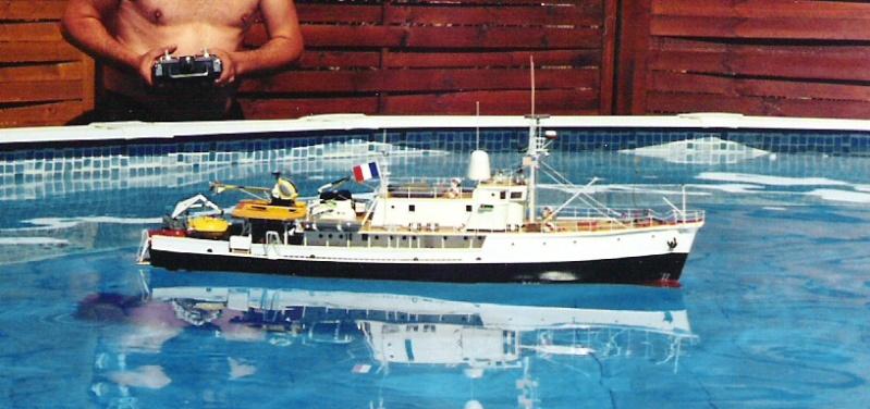 Calypso (90cm) par papi45 610